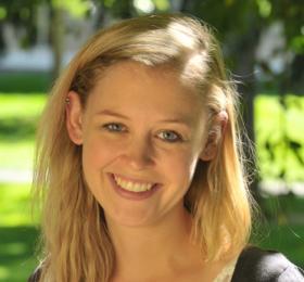 Kathleen Morton