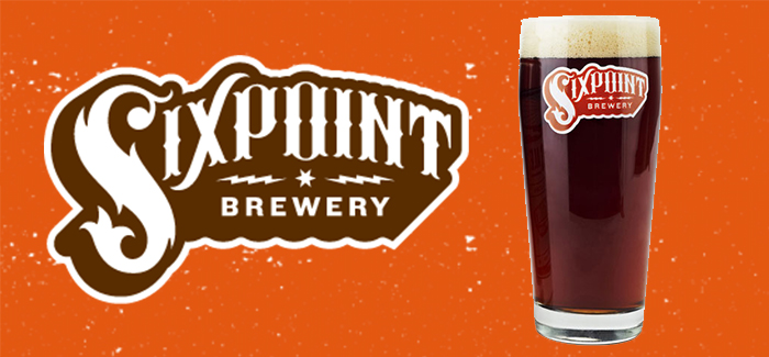 six point righteous ale cover photo