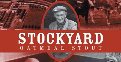 trader joes stockyard oatmeal stout