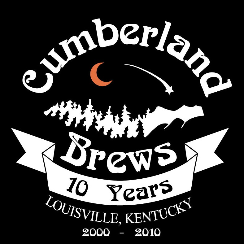 Cumberland Brewery – Moonbow Wit
