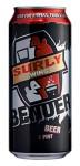 Surly Bender