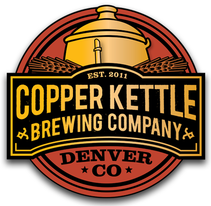 Copper Kettle Brewery