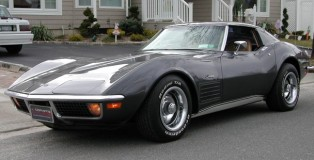 corvette_stingray