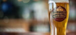 CopperKettleGlass