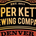 copper kettle brewery logo