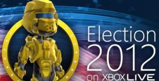 election2012xbox