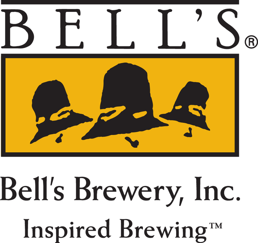 Bells-Brewing-Logo
