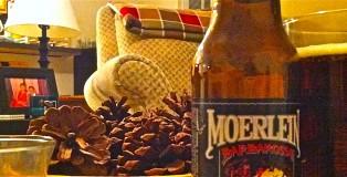 Christian Moerlein Brewing Co. - Barbarossa