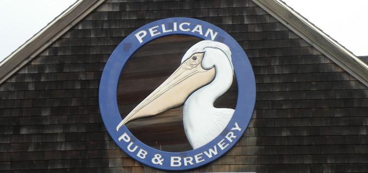 pelican-pub-brewery