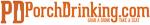 porchdrinking-logo-header-300x49