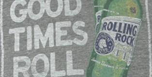 rolling-rock