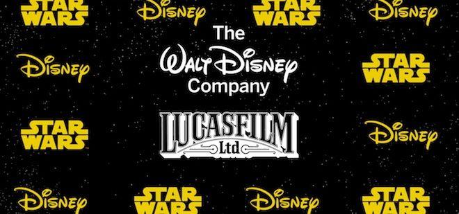 Pop Culture Special Report: Star Wars