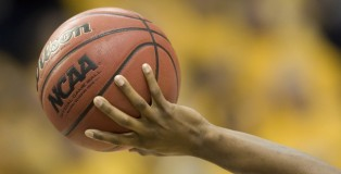 murray state basketball