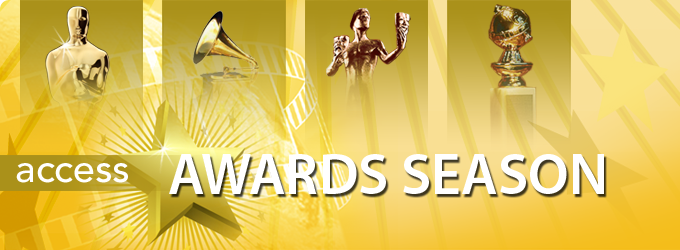 163287_awards-season