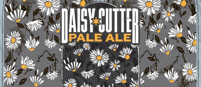 Half Acre – Daisy Cutter Pale Ale