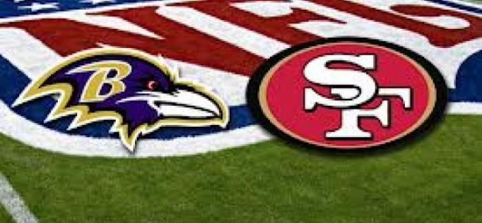 Super Bowl Commercials Bingo