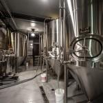 Vine Street Brewery