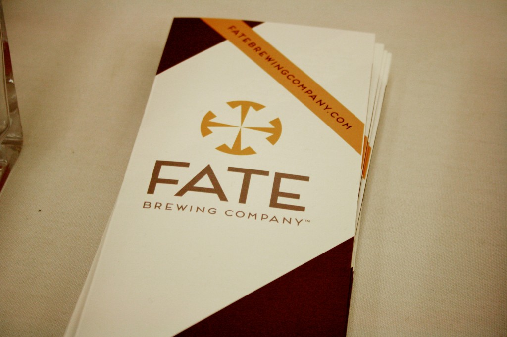 Hi Fate Brewing Co we're excited for you to open!