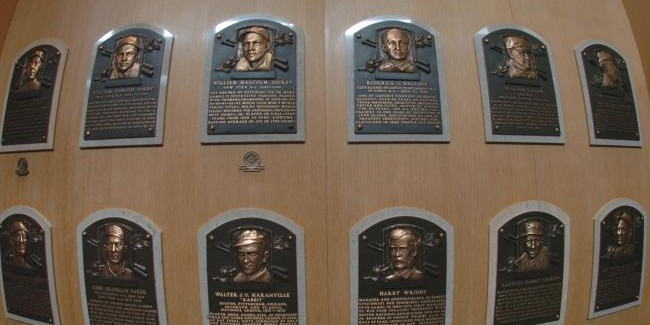Who's Worthy for Cooperstown Now?