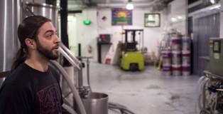 john fiorilli vine street pub and brewery