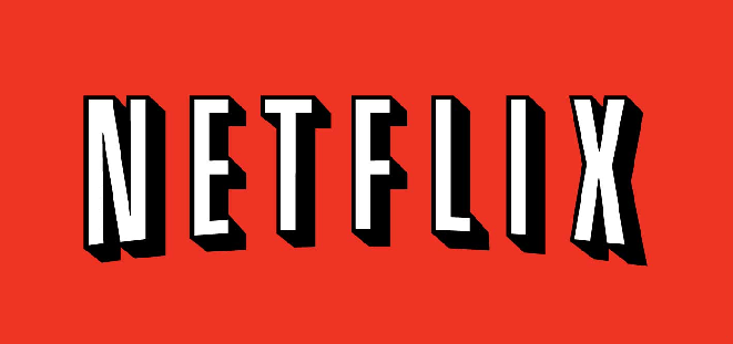 A Netflix Addict's Cry for Help