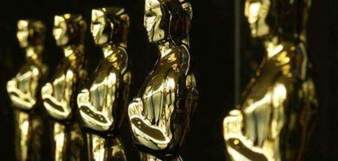 Oscar Nomination Predictions (UPDATED!)