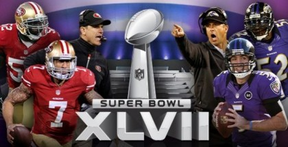 super bowl feature image