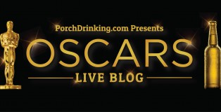 Academy Awards Live Blog