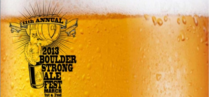 Avery Strong Ale Fest Preview