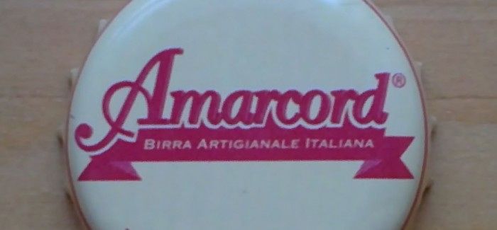 Amarcord – La Putena