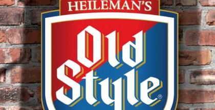 heilmans old style