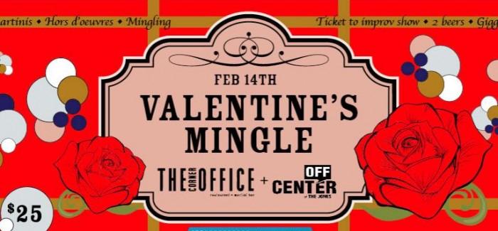 imbibe denver valentine's day