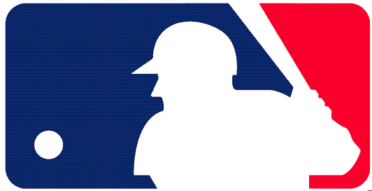 The MLB Name Game: Baseball's Best Hypothetical Matchups
