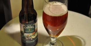 Springtime Ale