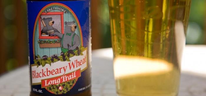 long-trail-blackbeary-wheat