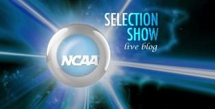 ncaa selection show