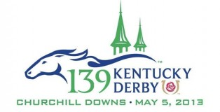 2013 Kentucky Derby Playlist
