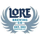 Lore Brewing Co.