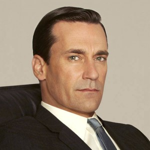 Mad-Men-Don-Draper-Haircut