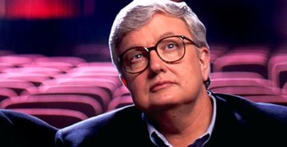 Roger Ebert June 18, 1942 - April 4, 2013