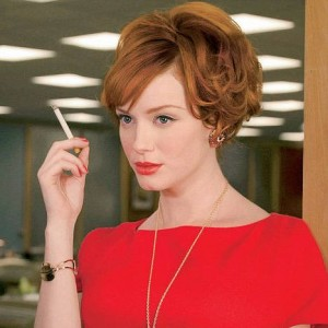 mad-men-joan-hair