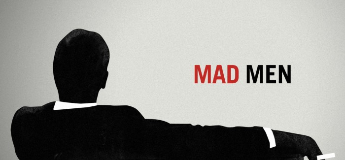 Ultimate 6er – Mad Men