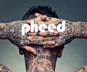 pheed-lg