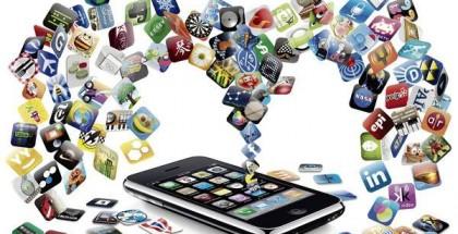 smartphone-apps-1