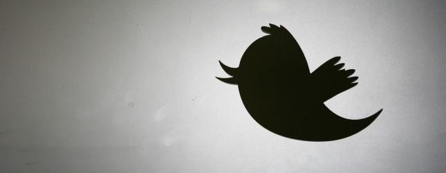twitter-logo-shadow-645x250