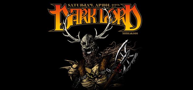 Dark Lord Day