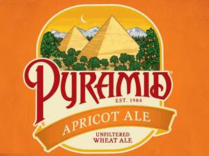 Pyramid Apricot