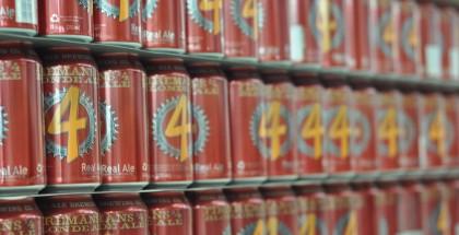 texas beer law