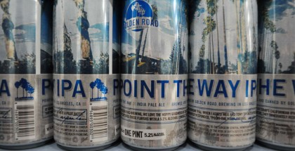 2019 Gabf Pour List Here S What Every Brewery Is Pouring At Gabf
