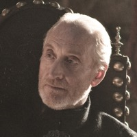 0418_tywin-lannister_200x200